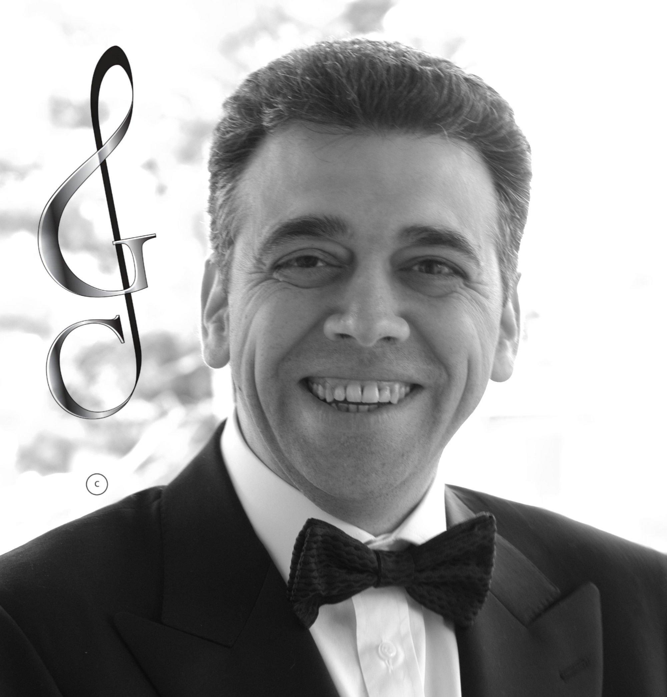 Gianni Chetta